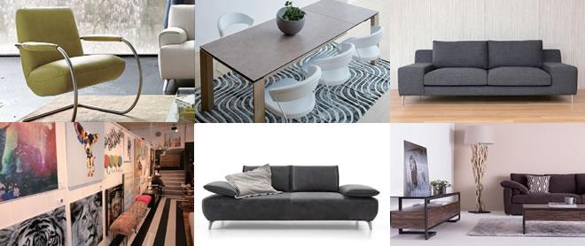 furnitureimage