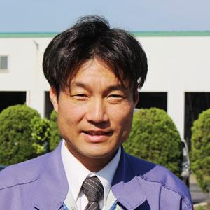 本田 孝司