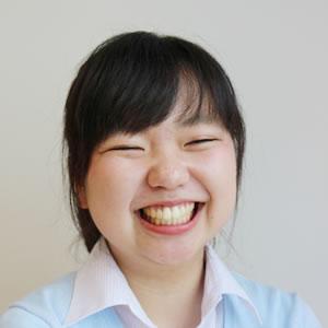 櫻井 可南子