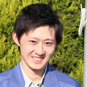 渡邉 柊平