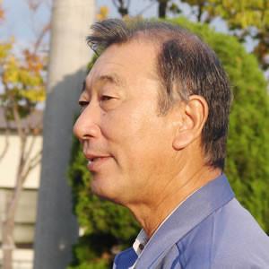 涌井 博文